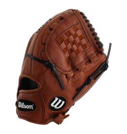 "Wilson 2020 WILSON A500 12"" BASEBALL GLOVE RHT"
