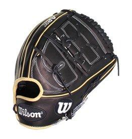 "Wilson 2020 WILSON PRO STOCK A2K B2 12"" BASEBALL GLOVE"
