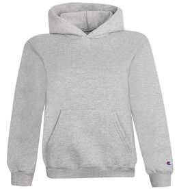 CHAMPION CHAMPION S790 YOUTH TEAM HOODIE