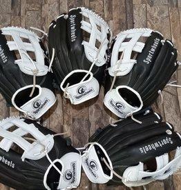 "Sportwheels Sportwheels Baseball glove 13"" PROKM11"