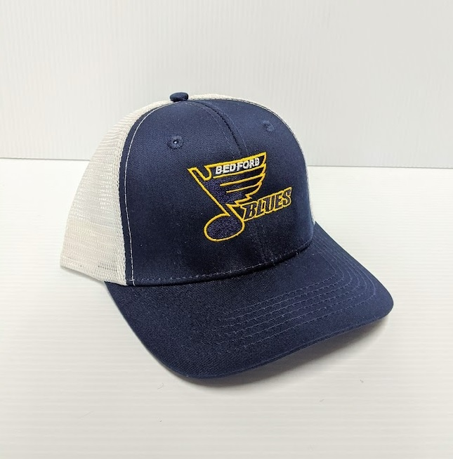 ATC ATC TRUCKER ASSOCIATION HAT