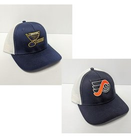 ATC ATC TRUCKER ASSOCIATION HAT