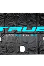True TRUE SHOOTER TUTOR BLACK