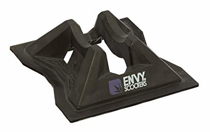 Envy ENVY SCOOTER STAND