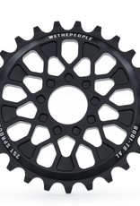WE THE PEOPLE We The People PATHFINDER SPROCKET 28T BLACK
