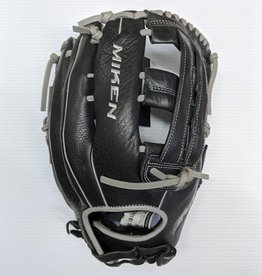 "Miken MIKEN FREAK 54 13"" H/PS SOFTBALL GLOVE RHT"