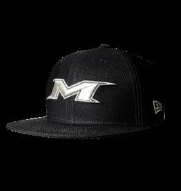 Miken MIKEN HATS