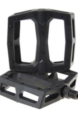 Federal FEDERAL COMMAND PLASTIC PEDAL BLACK
