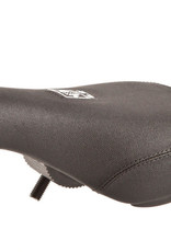 FITBIKECO FIT BARSTOOL PIVOTAL SEAT BLK
