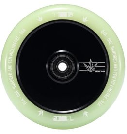 Envy ENVY 110MM HOLLOW CORE WHEEL GLOW