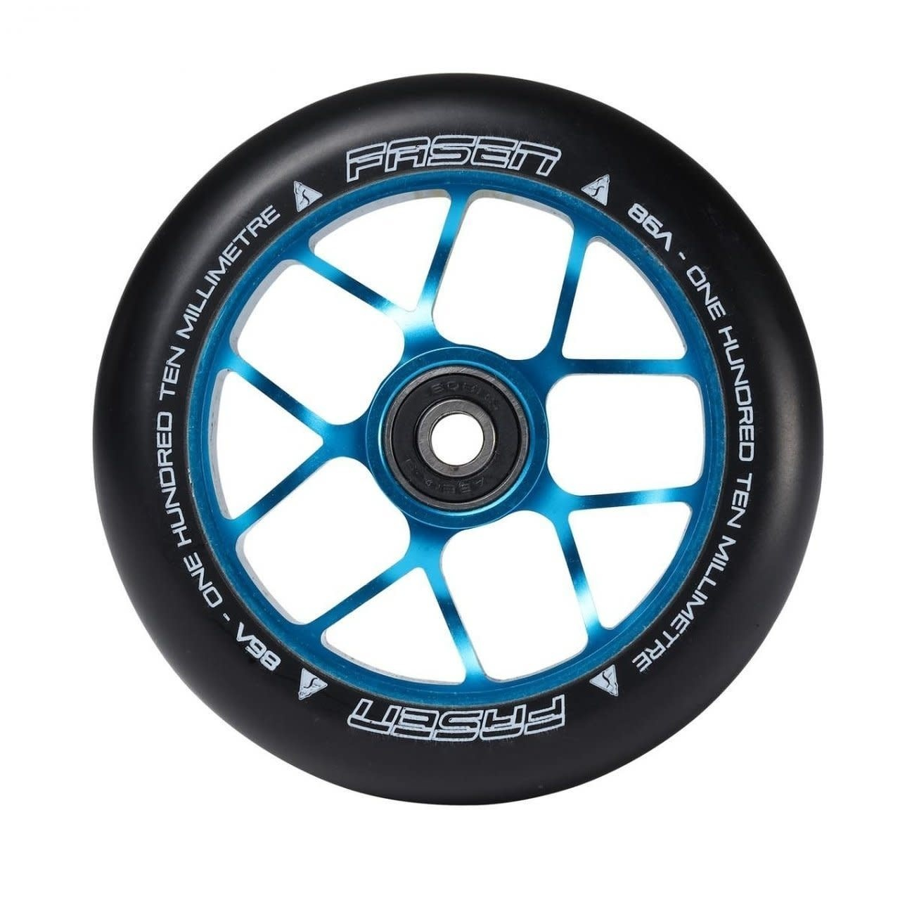 Envy FASEN JET WHEELS
