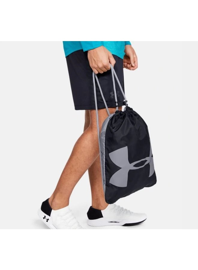 UNDER ARMOUR OZSEE SACKPACKS