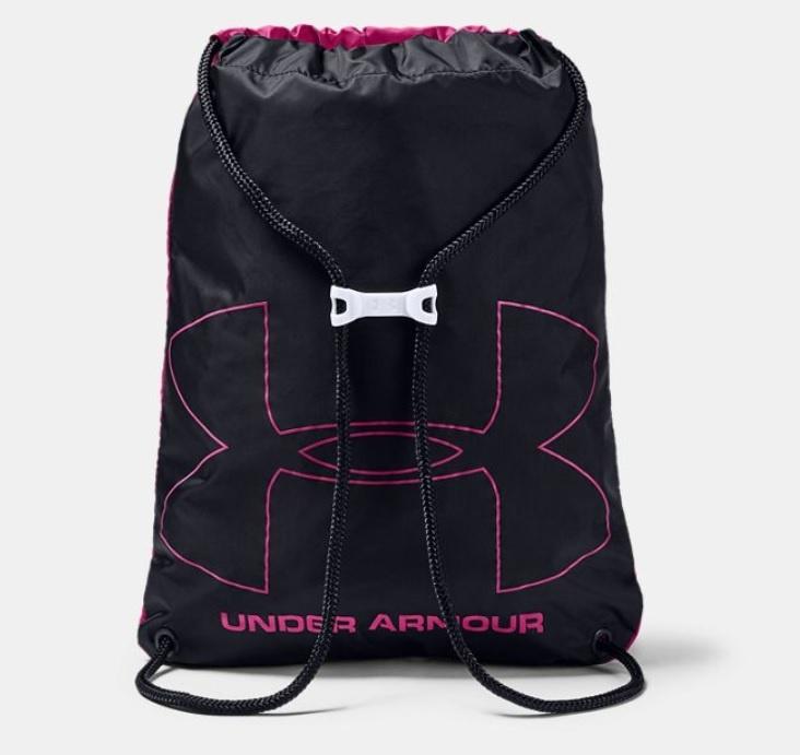 Under Armour UNDER ARMOUR OZSEE SACKPACKS