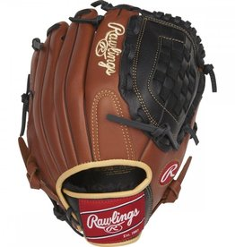 Rawlings RAWLINGS SANDLOT SERIES BALL GLOVES