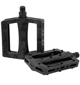 Rant Rant Trill Composite Pedals - Black