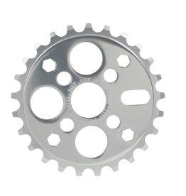 Rant Rant Icon Sprocket - 25t - Silver