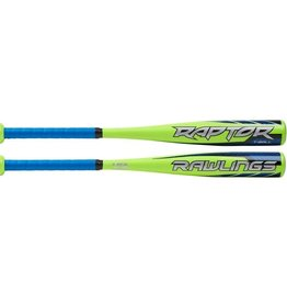 Rawlings 2020 RAPTOR BASEBALL T-BALL BAT