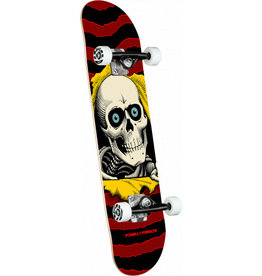 Powell POWELL PERALTA COMPLETE SKATEBOARDS