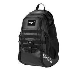 Mizuno MIZUNO MVP BACKPACKS X
