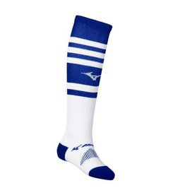 Mizuno MIZUNO RETRO PERFORMANCE OTC SOCK