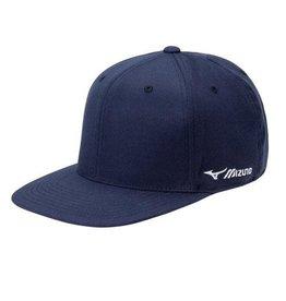 Mizuno MIZUNO TEAM SNAPBACK HATS