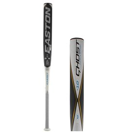 Easton 2020 EASTON FP GHOST DOUBLE BARREL