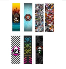 Powell Powell Peralta Griptape Sheets