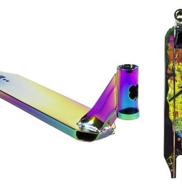 Lucky LUCKY COVENANT NEO CHROME PRO DECK SCOOTER DECK