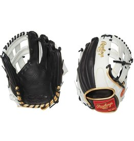 "Rawlings Rawlings Encore 12.25"" OF/Inf Conv Pro H Web RHT"