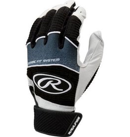 Rawlings 2020 RAWLINGS WORKHORSE BATTING GLOVES