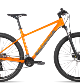 Norco 2020 NORCO STORM 3 MTB