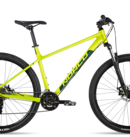 Norco 2020 NORCO STORM 4 MTB