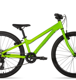 Norco 2020 NORCO STORM 4.3 MTB