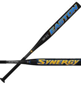 Easton 2020 EASTON FIREFLEX SYNERGY 13.25 SOFTBALL BAT