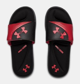 Under Armour UNDER ARMOUR IGNITE VI MENS