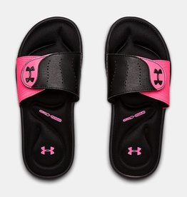 Under Armour UNDER ARMOUR IGNITE IX WOMENS