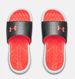 Under Armour UNDER ARMOUR PLAYMAKER FIX WOMENS