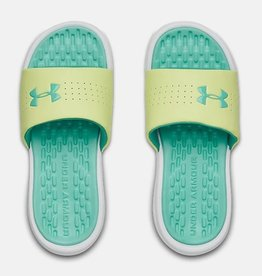 Under Armour UNDER ARMOUR PLAYMAKER FIX GIRLS