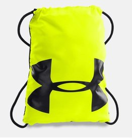 Under Armour UNDER ARMOUR OZSEE SACKPACKS
