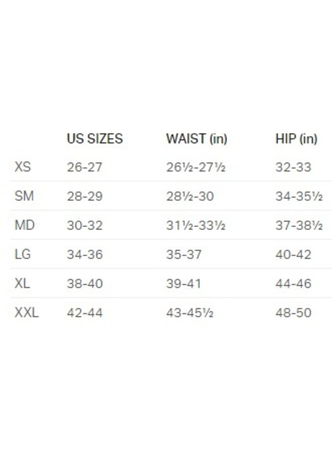Details about  /Under Armour Men/'s Hg Armour Coolswitch 3//4 Pants