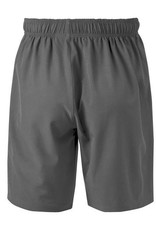 Mizuno MIZUNO ELITE 9 MENS EURO CUT SHORT