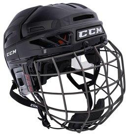 CCM Hockey CCM HT FITLITE 90 COMBO