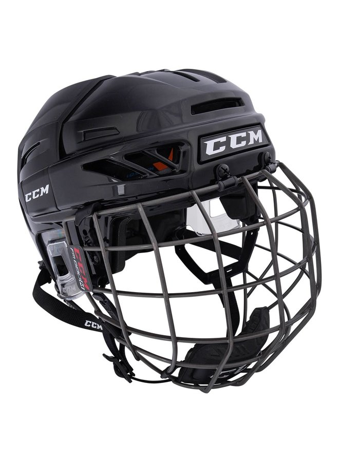 CCM HT FITLITE 90 COMBO