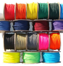 Brine WARRIOR SIDEWALL STRING PER YARD