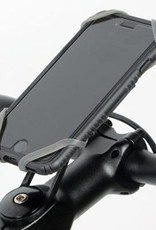 Delta DELTA BIKE SMARTPHONE HOLDERS