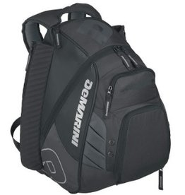 DeMarini DEMARINI VOODOO REBIRTH BACKPACKS