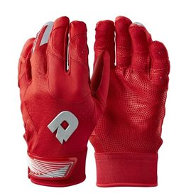 DeMarini DEMARINI CF BATTING GLOVE ADULT