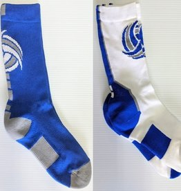 HYPE VNS CUSTOM SOCK