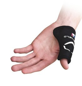 Evo Shield EVOSHIELD MLB CATCHERS THUMB GUARD