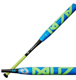 "DeMarini 2020 DEMARINI NAUTALAI 13"" SOFTBALL BAT"